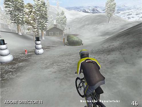 bikegame-2p.jpg