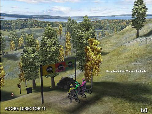 bikegame-3p.jpg