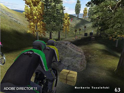 bikegame-4p.jpg