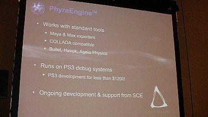 phyre21.jpg
