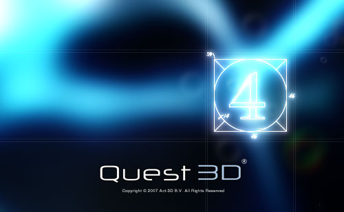 quest4splashscreen.jpg