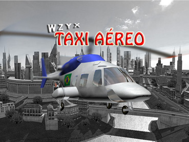 taxi_xyz_p.jpg