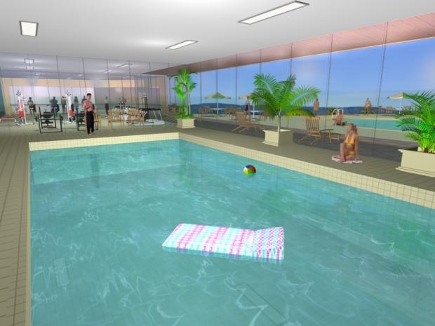 piscina_aquecida.jpg