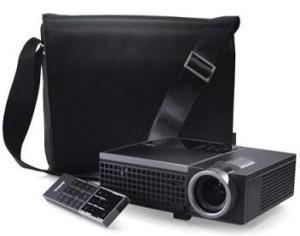 Projetor Dell M209x