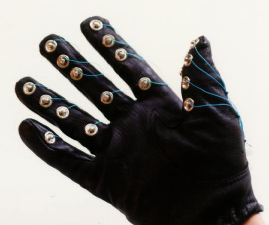 glove_keyboard_3