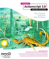 livro_actionscript