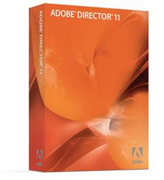 adobe-director-111