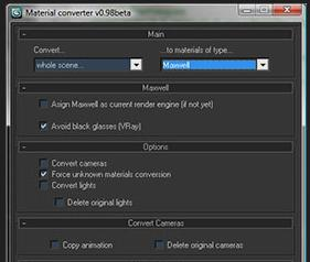 material_conv