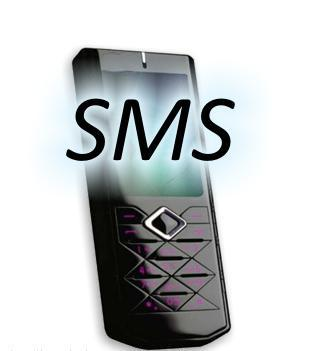 tele-sms-1