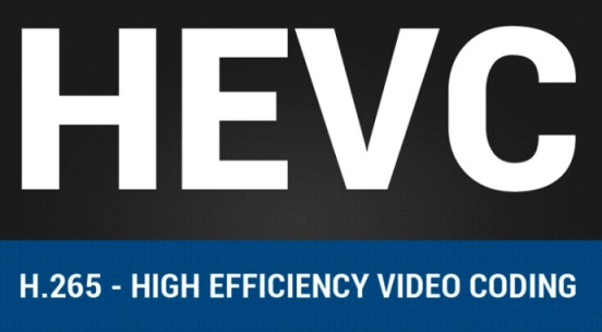 hevc-h265-logo