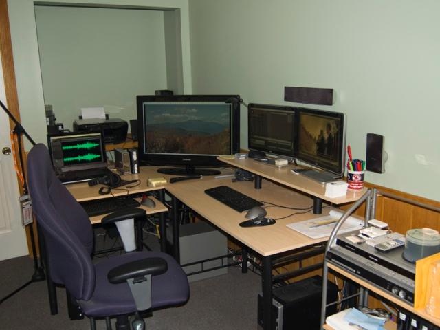 studio 2