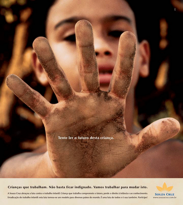 Campanha-Souza-Cruz-DPZ