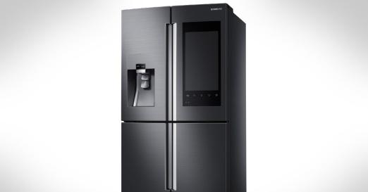geladeira-que-pede-comida---admita-ir-ao-supermercado-e-muitas-vezes-uma-chatice-uma-novidade-da-samsung-pode-fazer-voce-nao-precisar-mais-passar-por-este-trabalho-a-empresa-promete-apresentar-na-1451948017277_956x500