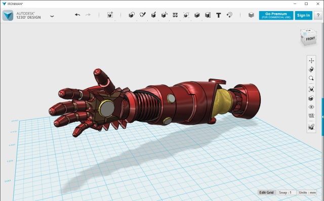 iron-man-hand-123d-design-autodesk